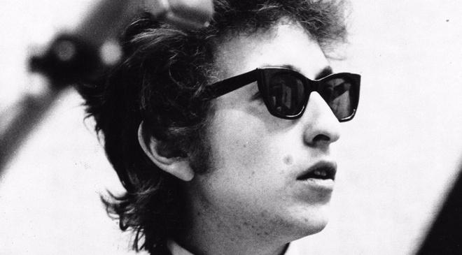 Bob Dylan tro thanh chu nhan giai thuong Nobel Van hoc 2016 hinh anh