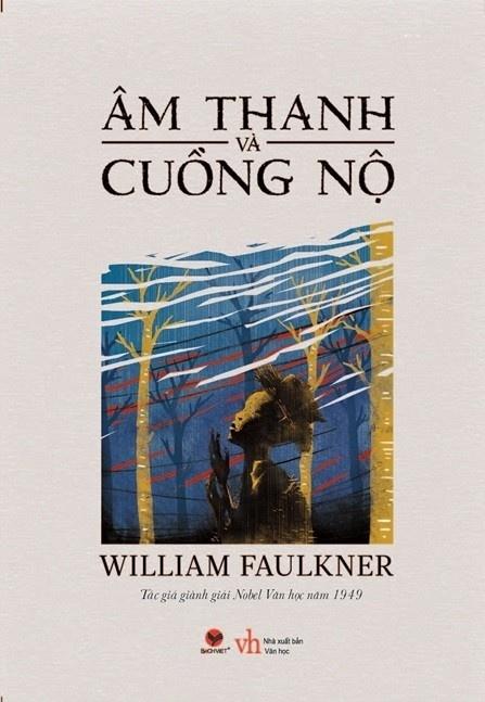 10 tac pham Nobel Van chuong duoc dich sang tieng Viet hinh anh 9