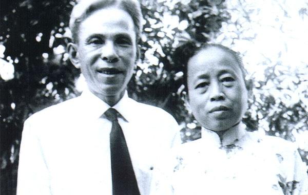 Ra sach tuyet ban cua nha Nguyen Hien Le anh 2