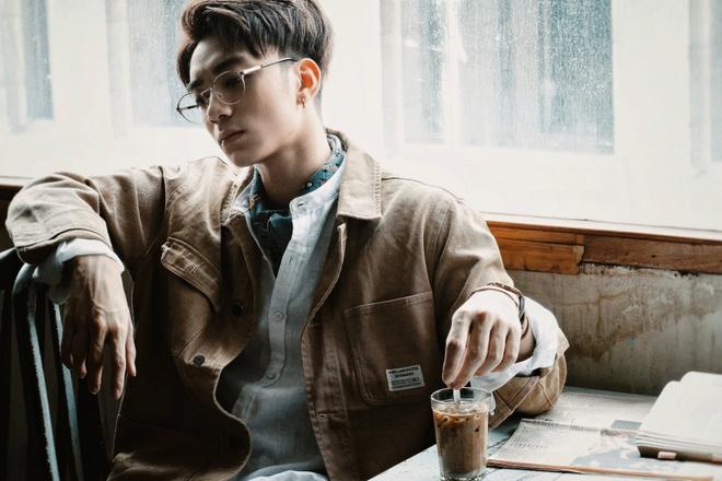 Vpop 2017: Cho doi nhung cuoc but pha hinh anh 1