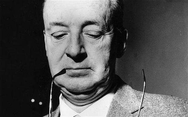 Tuyen truyen ngan thu hai cua Nabokov den voi doc gia Viet hinh anh