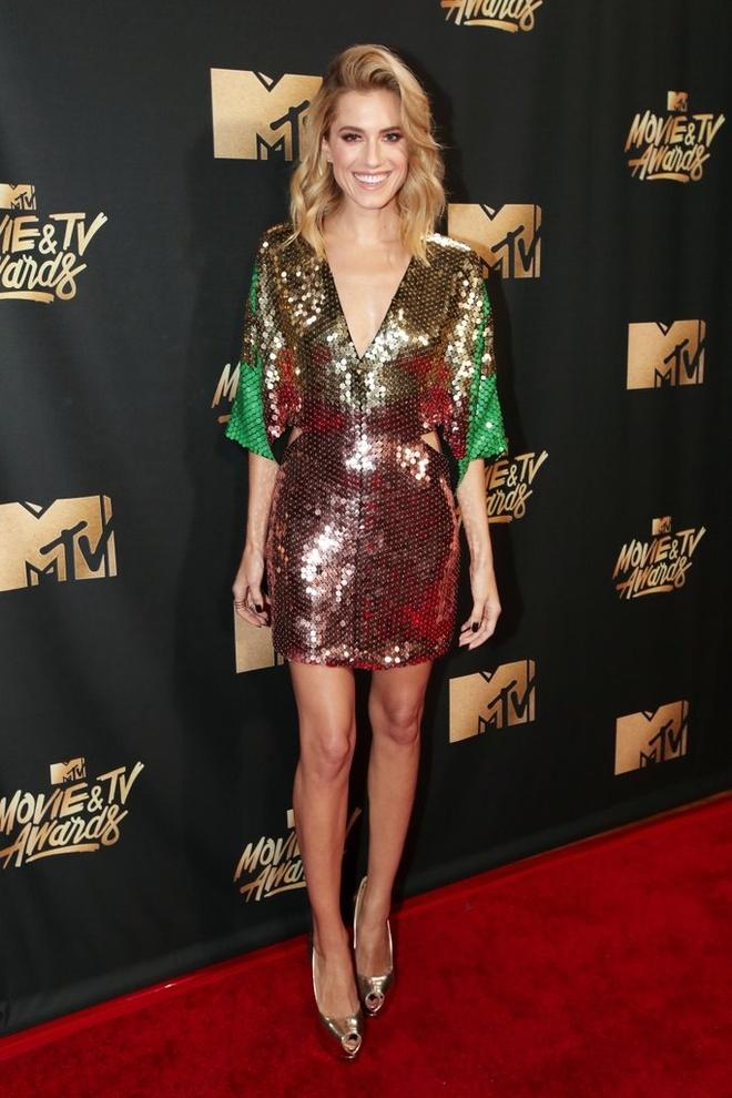MTV Movie & TV Awards 2017 anh 10