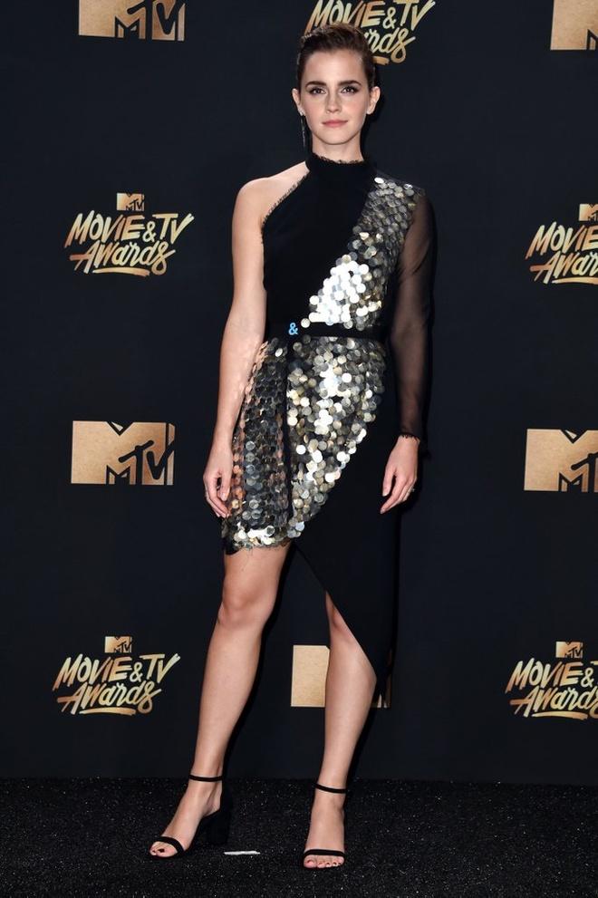 MTV Movie & TV Awards 2017 anh 1