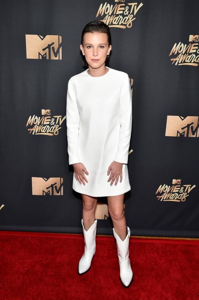 MTV Movie & TV Awards 2017 anh 12