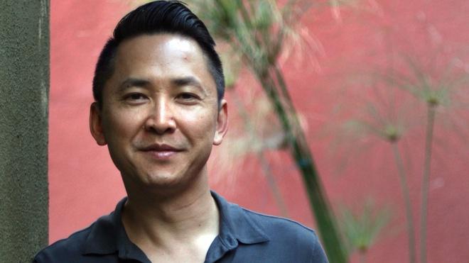 'Nguoi ti nan' - mot dan nhap vao van chuong Viet Thanh Nguyen hinh anh 2