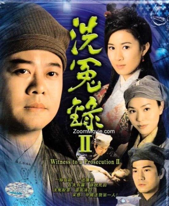 4 'doc chieu' giup TVB me hoac khan gia Viet hinh anh 7