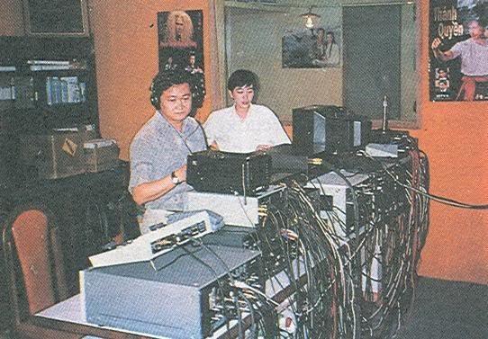 4 'doc chieu' giup TVB me hoac khan gia Viet hinh anh 3