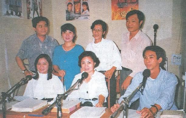 4 'doc chieu' giup TVB me hoac khan gia Viet hinh anh 4