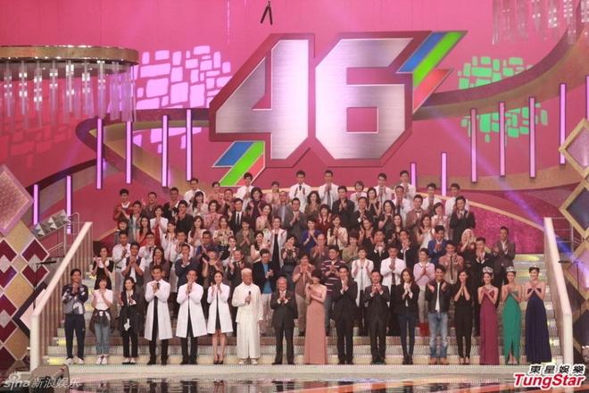 4 'doc chieu' giup TVB me hoac khan gia Viet hinh anh 1