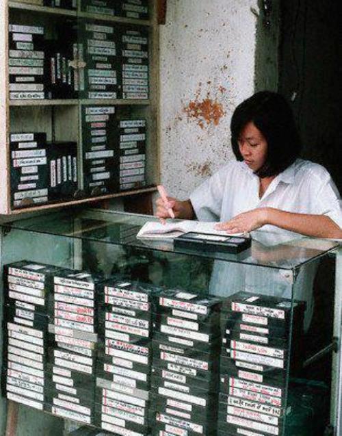 4 'doc chieu' giup TVB me hoac khan gia Viet hinh anh 2