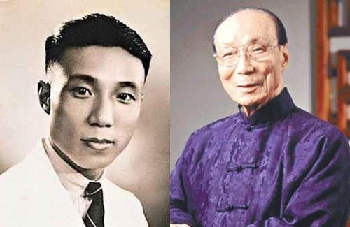 Ong vua TVB dua Thanh Long, Chau Tinh Tri len man anh hinh anh