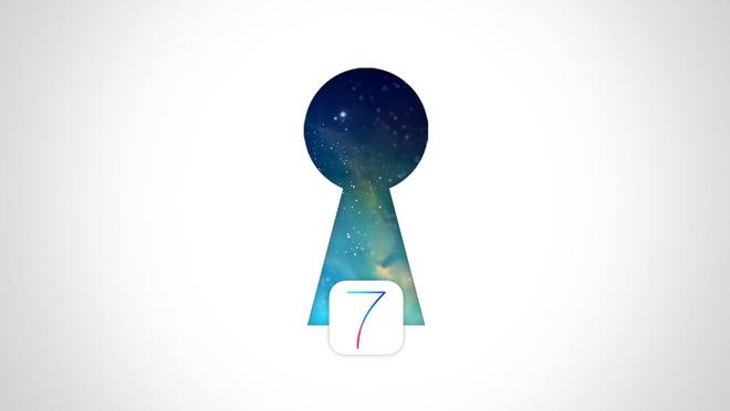 5 tinh nang moi thiet thuc tren iOS 7 hinh anh