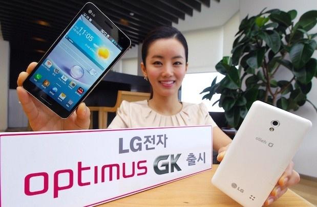 5 mau smartphone Han Quoc xach tay 'an khach' nhat tai VN hinh anh 1