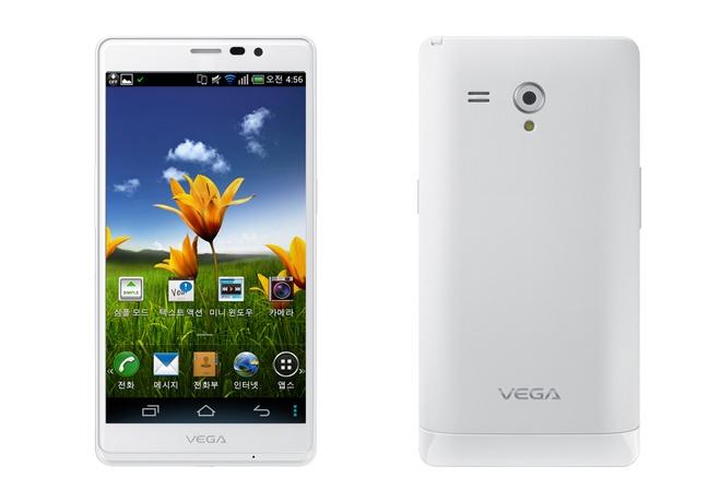 5 mau smartphone Han Quoc xach tay 'an khach' nhat tai VN hinh anh 2