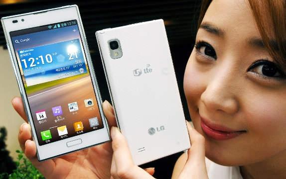 5 mau smartphone Han Quoc xach tay 'an khach' nhat tai VN hinh anh