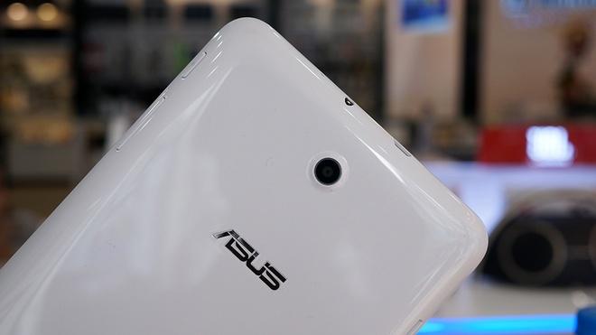 Mo hop tablet 8 inch gia 4 trieu cua Asus hinh anh 9