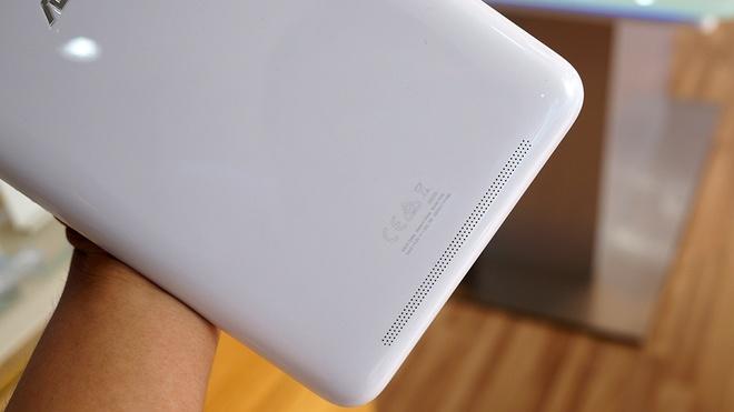 Mo hop tablet 8 inch gia 4 trieu cua Asus hinh anh 10