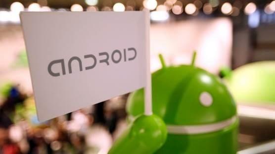 7 cot moc lam nen thanh cong cho Google nam 2013 hinh anh 2