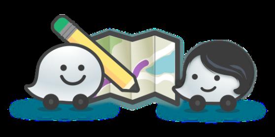 7 cot moc lam nen thanh cong cho Google nam 2013 hinh anh 3