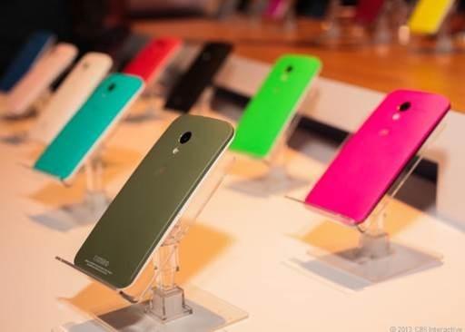 7 cot moc lam nen thanh cong cho Google nam 2013 hinh anh 4