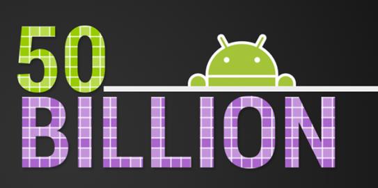 7 cot moc lam nen thanh cong cho Google nam 2013 hinh anh 6