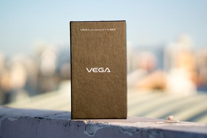 Dap hop Vega Iron chinh hang 8,9 trieu dung ROM tieng Viet hinh anh 1