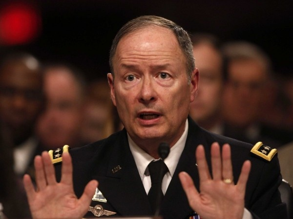 "NSA da loi dung ""Trai tim ri mau"" trong suot 2 nam qua hinh anh"