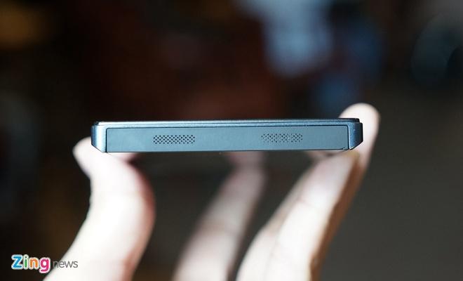 Smartphone 8 nhan thuong hieu Viet ra mat voi gia 5 trieu hinh anh 7