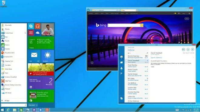 Da den luc tam biet Windows 8 hinh anh 1