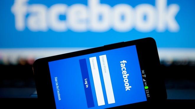 Nhung chieu tro lua dao thuong gap tren Facebook hinh anh