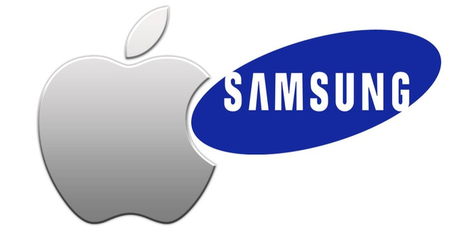 Samsung se cung cap RAM cho iPhone 6 cua Apple hinh anh