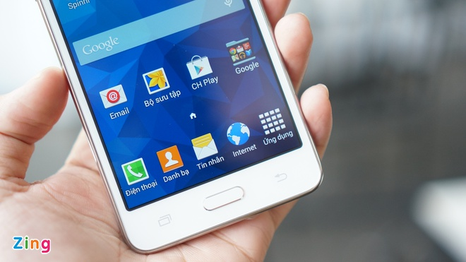 Thuc te Samsung Galaxy Grand Prime chuyen chup 'tu suong' hinh anh 11