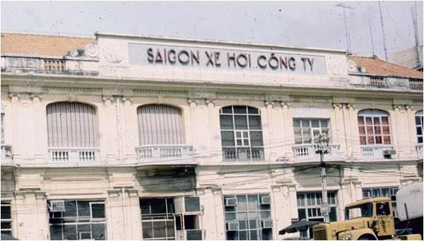 La Dalat: Chiec xe hoi Made in Vietnam vang danh mot thoi hinh anh 1
