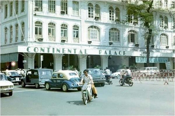 La Dalat: Chiec xe hoi Made in Vietnam vang danh mot thoi hinh anh 3