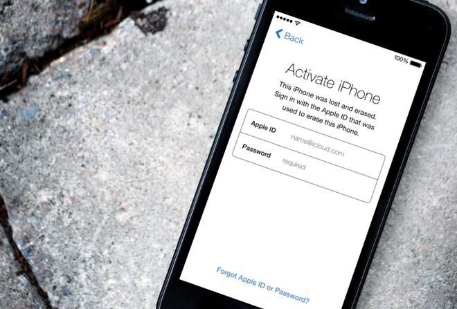 6 thao tac khong the bo qua khi chon mua iPhone cu hinh anh 4