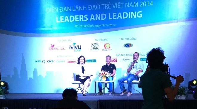 Cha de Flappy Bird: 'Choi game Viet doi khi thay vo nghia' hinh anh