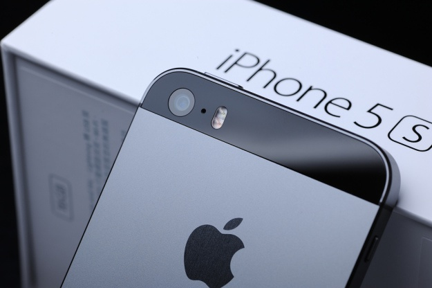 Hanh trinh cua nhung chiec iPhone bi danh cap hinh anh