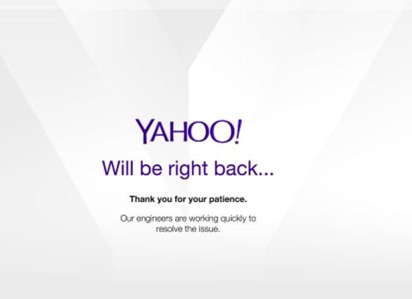 Bing va Yahoo cung 'dot tu' ngay dau nam 2015 hinh anh