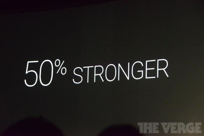 Samsung trinh lang bo doi Galaxy S6 va S6 Edge hinh anh 5