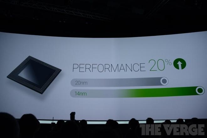 Samsung trinh lang bo doi Galaxy S6 va S6 Edge hinh anh 9