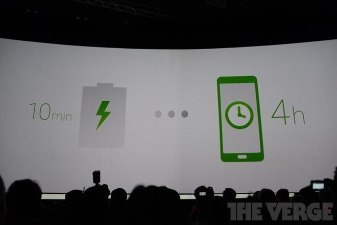 Samsung trinh lang bo doi Galaxy S6 va S6 Edge hinh anh 12