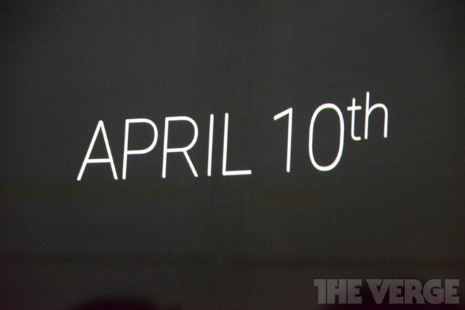 Samsung trinh lang bo doi Galaxy S6 va S6 Edge hinh anh 16