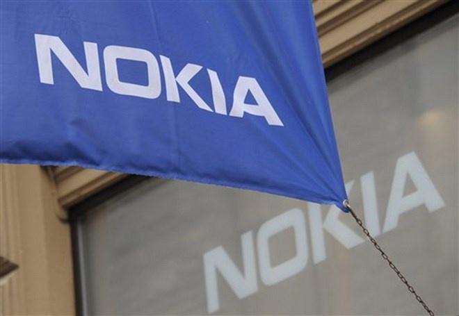 Nokia - thuong hieu hy vong vao 'ngay mai khong tan lui' hinh anh