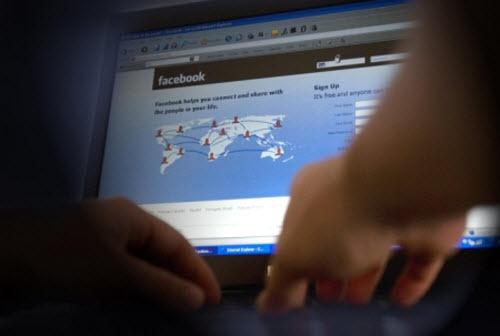 Truy cap Facebook tai VN bat dau cham do dut cap AAG hinh anh