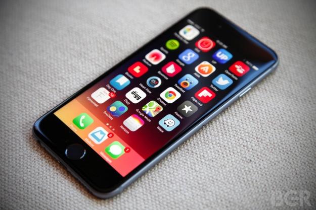 10 meo tang dung luong trong cho iPhone, iPad hinh anh