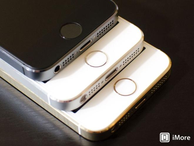 Vi sao Apple nen bo nut Home tren iPhone? hinh anh