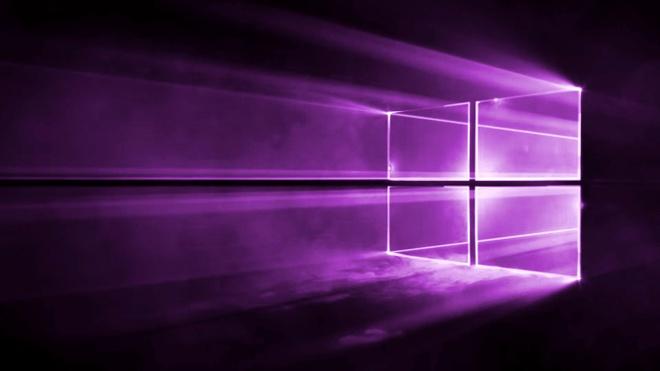 Huong dan tao USB cai Windows 10 hinh anh
