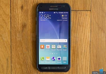 7 smartphone dau bang sac pin sieu toc hinh anh 4