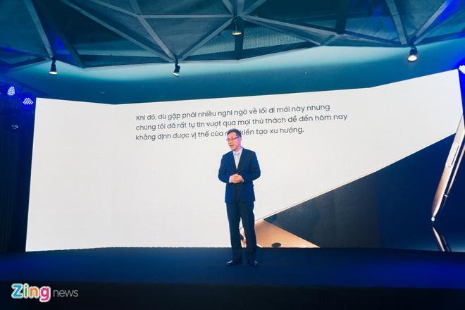 Galaxy Note 5 ban o VN tu 29/8, gia 17,9 trieu dong hinh anh 1