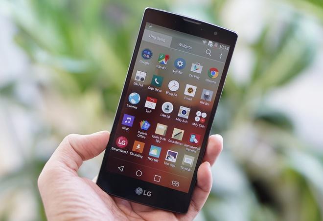 Loat smartphone ha gia manh nhat thang 8 hinh anh 8